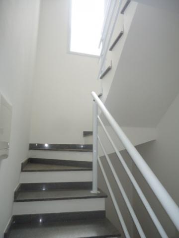 Alugar Casas / em Bairros em Sorocaba apenas R$ 1.750,00 - Foto 17