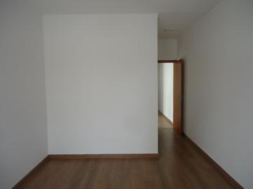 Alugar Casas / em Bairros em Sorocaba apenas R$ 1.750,00 - Foto 19