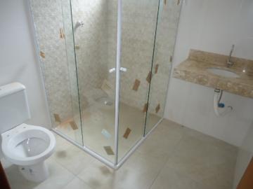 Alugar Casas / em Bairros em Sorocaba apenas R$ 1.750,00 - Foto 22