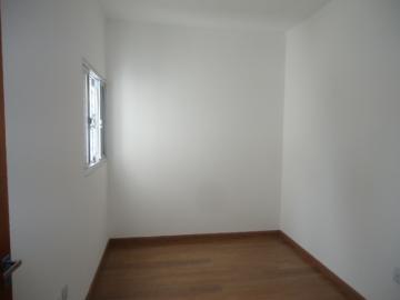 Alugar Casas / em Bairros em Sorocaba apenas R$ 1.750,00 - Foto 23