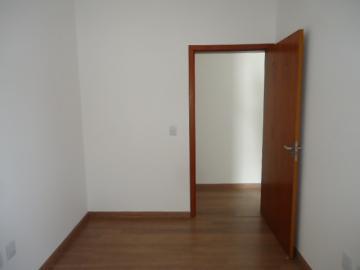 Alugar Casas / em Bairros em Sorocaba apenas R$ 1.750,00 - Foto 24