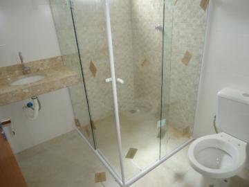 Alugar Casas / em Bairros em Sorocaba apenas R$ 1.750,00 - Foto 26