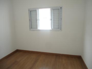Alugar Casas / em Bairros em Sorocaba apenas R$ 1.750,00 - Foto 27
