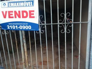 Comprar Casas / em Bairros em Votorantim apenas R$ 200.000,00 - Foto 2
