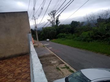 Comprar Casas / em Bairros em Votorantim apenas R$ 200.000,00 - Foto 4