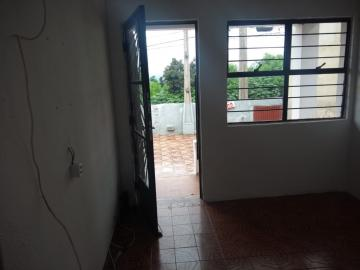 Comprar Casas / em Bairros em Votorantim apenas R$ 200.000,00 - Foto 10