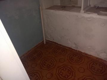 Comprar Casas / em Bairros em Votorantim apenas R$ 200.000,00 - Foto 16