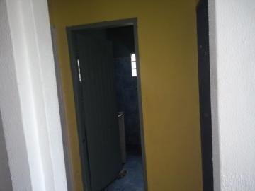 Comprar Casas / em Bairros em Votorantim apenas R$ 200.000,00 - Foto 17