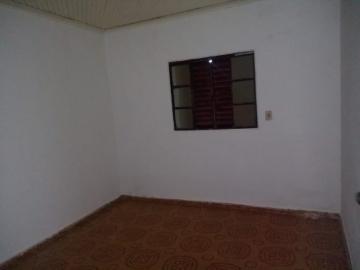Comprar Casas / em Bairros em Votorantim apenas R$ 200.000,00 - Foto 19