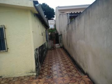 Comprar Casas / em Bairros em Votorantim apenas R$ 200.000,00 - Foto 22