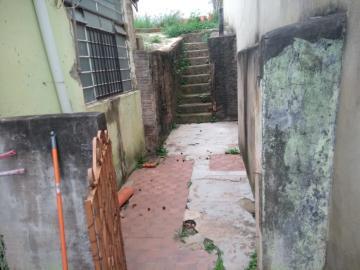 Comprar Casas / em Bairros em Votorantim apenas R$ 200.000,00 - Foto 23