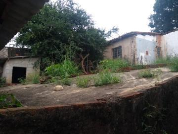 Comprar Casas / em Bairros em Votorantim apenas R$ 200.000,00 - Foto 24