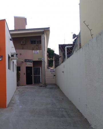 Alugar Casas / em Bairros em Sorocaba apenas R$ 3.300,00 - Foto 2