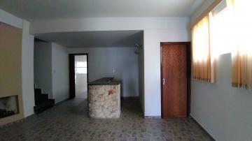 Alugar Casas / em Bairros em Sorocaba apenas R$ 3.300,00 - Foto 4