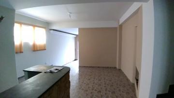 Alugar Casas / em Bairros em Sorocaba apenas R$ 3.300,00 - Foto 5