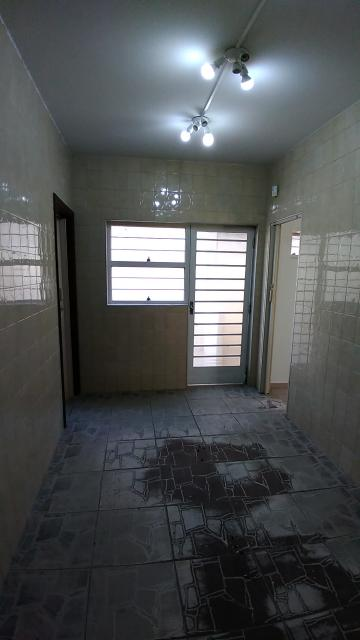 Alugar Casas / em Bairros em Sorocaba apenas R$ 3.300,00 - Foto 7