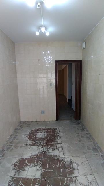 Alugar Casas / em Bairros em Sorocaba apenas R$ 3.300,00 - Foto 8