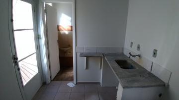Alugar Casas / em Bairros em Sorocaba apenas R$ 3.300,00 - Foto 12