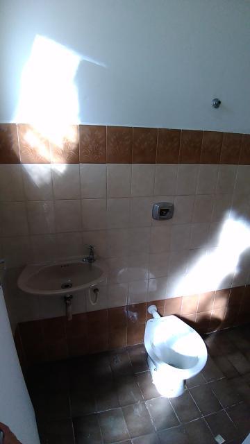 Alugar Casas / em Bairros em Sorocaba apenas R$ 3.300,00 - Foto 14