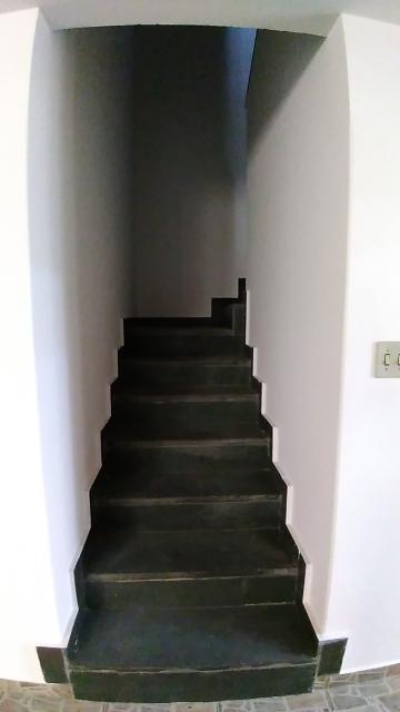 Alugar Casas / em Bairros em Sorocaba apenas R$ 3.300,00 - Foto 16