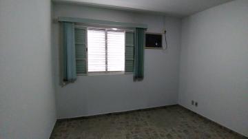Alugar Casas / em Bairros em Sorocaba apenas R$ 3.300,00 - Foto 19
