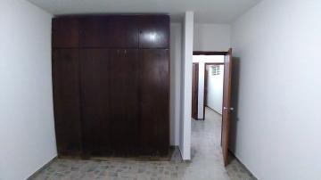 Alugar Casas / em Bairros em Sorocaba apenas R$ 3.300,00 - Foto 20