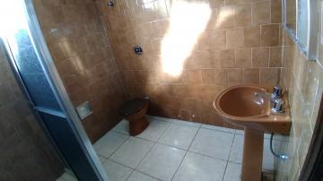 Alugar Casas / em Bairros em Sorocaba apenas R$ 3.300,00 - Foto 22