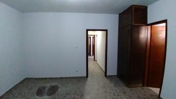 Alugar Casas / em Bairros em Sorocaba apenas R$ 3.300,00 - Foto 26