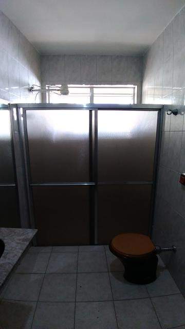 Alugar Casas / em Bairros em Sorocaba apenas R$ 3.300,00 - Foto 28