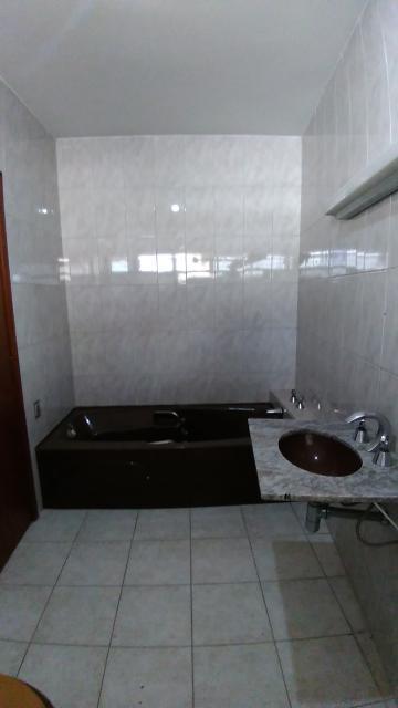 Alugar Casas / em Bairros em Sorocaba apenas R$ 3.300,00 - Foto 29