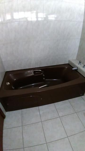 Alugar Casas / em Bairros em Sorocaba apenas R$ 3.300,00 - Foto 30