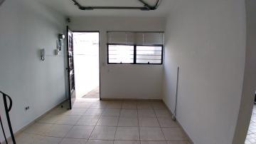 Alugar Casas / em Bairros em Sorocaba apenas R$ 1.000,00 - Foto 6