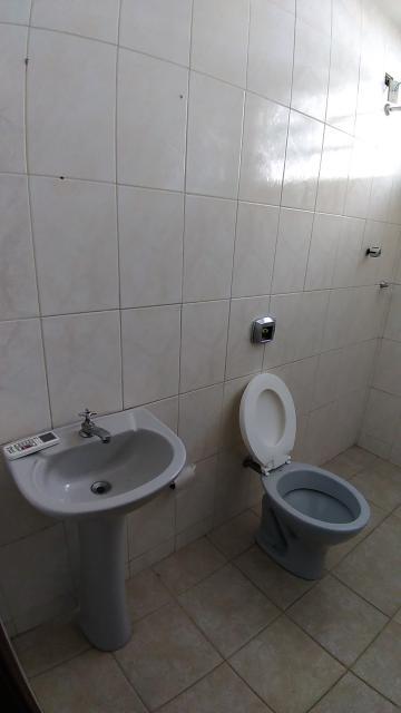 Alugar Casas / em Bairros em Sorocaba apenas R$ 1.000,00 - Foto 13