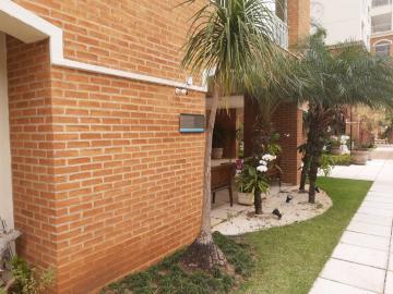 Alugar Apartamentos / Apto Padrão em Sorocaba apenas R$ 2.200,00 - Foto 5