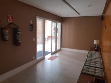 Alugar Apartamentos / Apto Padrão em Sorocaba apenas R$ 2.200,00 - Foto 6