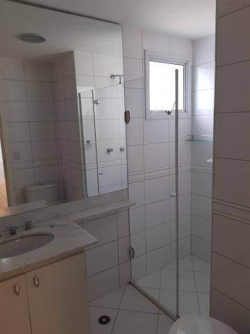 Alugar Apartamentos / Apto Padrão em Sorocaba apenas R$ 2.200,00 - Foto 19