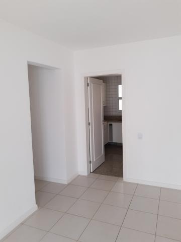 Alugar Apartamentos / Apto Padrão em Sorocaba apenas R$ 2.200,00 - Foto 24