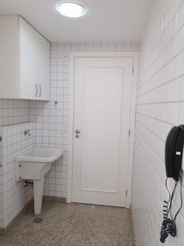 Alugar Apartamentos / Apto Padrão em Sorocaba apenas R$ 2.200,00 - Foto 28