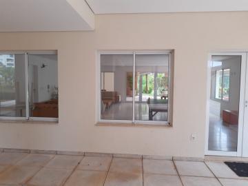 Alugar Apartamentos / Apto Padrão em Sorocaba apenas R$ 2.200,00 - Foto 29