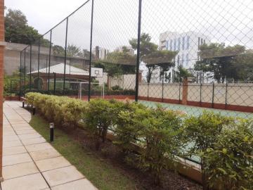 Alugar Apartamentos / Apto Padrão em Sorocaba apenas R$ 2.200,00 - Foto 30