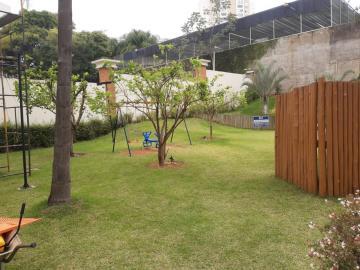 Alugar Apartamentos / Apto Padrão em Sorocaba apenas R$ 2.200,00 - Foto 31