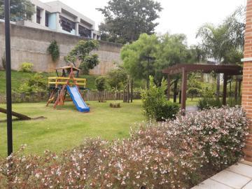 Alugar Apartamentos / Apto Padrão em Sorocaba apenas R$ 2.200,00 - Foto 32