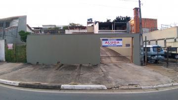 Alugar Casas / em Bairros em Sorocaba apenas R$ 1.400,00 - Foto 1