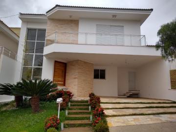 Votorantim Itapeva Casa Locacao R$ 5.000,00 Condominio R$400,00 3 Dormitorios 4 Vagas Area do terreno 300.00m2