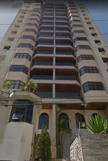 Comprar Apartamento / Padrão em Sorocaba R$ 850.000,00 - Foto 1