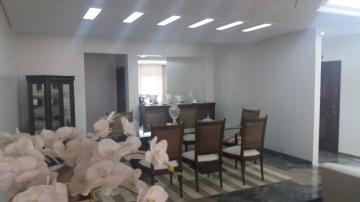 Comprar Apartamento / Padrão em Sorocaba R$ 850.000,00 - Foto 2