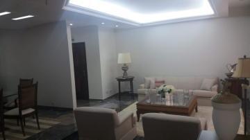 Comprar Apartamento / Padrão em Sorocaba R$ 850.000,00 - Foto 3