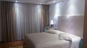 Comprar Apartamento / Padrão em Sorocaba R$ 850.000,00 - Foto 6