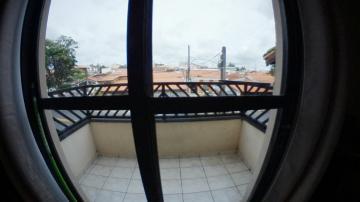 Comprar Apartamento / Padrão em Sorocaba R$ 199.000,00 - Foto 4