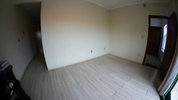 Comprar Apartamento / Padrão em Sorocaba R$ 199.000,00 - Foto 5